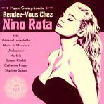 RENDEZ-VOUS CHEZ NINO ROTA [EDITION COLLECTOR CD+DVD]