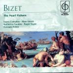 THE PEARL FISHERS/ GEORGES PRETRE