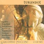 TURANDOT/ ALBERTO EREDE