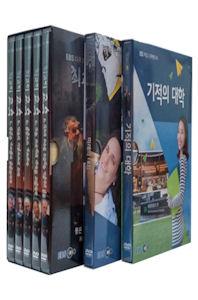 EBS 기적의 대학/ 미래의 대학/ 최고의 교수 3종 시리즈 [특집 다큐멘터리]