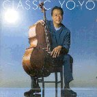 CLASSIC YO-YO