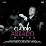 CLAUDIO ABBADO EDITION [클라우디오 아바도 에디션]