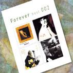FOREVER BEST 002 [김현철+이소라+김장훈+김현식] [핫트랙스 단독음반]