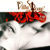 VILLA DELLE ROSE: RICCIONE