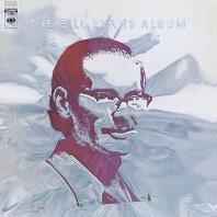 THE BILL EVANS ALBUM [ORIGINAL COLUMBIA JAZZ CLASSICS]