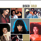 DISCO GOLD [REMASTERED 2 FOR 1]