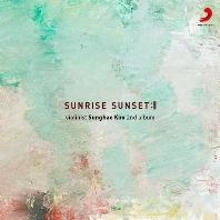 SUNRISE SUNSET :||