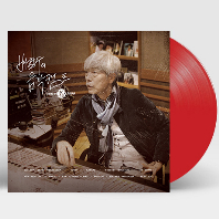 배철수의 음악캠프: 30주년 기념 앨범 1990-2020 [180G RED LP]