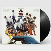 GREATEST HITS 1970 [LP]