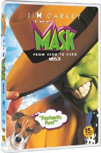 마스크 [THE MASK]