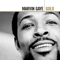 GOLD [DEFINITIVE COLLECTION]