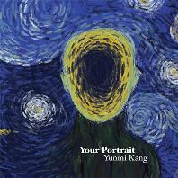 YOUR PORTRAIT