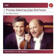 PLAYS BEETHOVEN [SONY MASTERS]