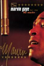 THE MASTER 1961-1984