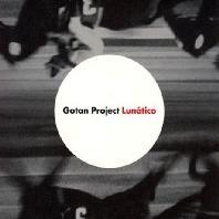 LUNATICO [GATE FOLD LP]