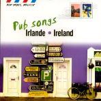 IRELAND: PUB SOGS [아일랜드: 펍 송]