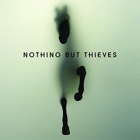 NOTHING BUT THIEVES [딜럭스반]