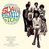 DYNAMITE: THE COLLECTION