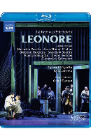 LEONORE - 1805 VERSION/ RYAN BROWN [베토벤: 레오노레 - 라이언 브라운] [한글자막]