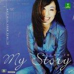MY STORY [LP]