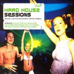 HARD HOUSE SESSIONS [2CD]