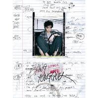1ST ALBUM BANGYONGGUK