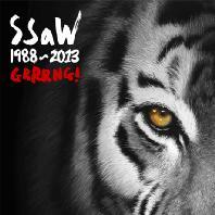 GRRRNG! 1988-2013 [25주년 스페셜]