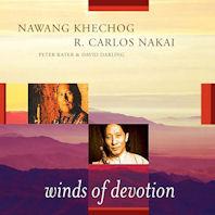 WINDS OF DEVOTION: PETER KATER & DAVID DARLING [헌신의 바람]
