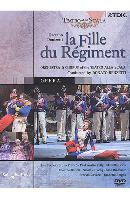 LA FILLE DU REGIMENT/ DONATO RENZETTI [도니제티: 연대의 딸 - 도나토 렌체티]