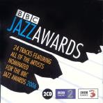 BBC JAZZ AWARDS 2006