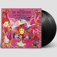 THE NUTCRACKER: COMPLETE BALLET/ ANDRE PREVIN [차이코프스키: 호두까기 인형] [LP]