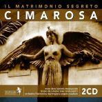 IL MATRIMONIO SEGRETO/ ANGELO CAVALLARO