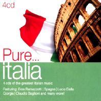 PURE...ITALIA