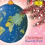 CHRISTMAS `ROUND THE WORLD