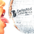 DEFECTED/ IN THE HOUSE/ EIVISSA `04