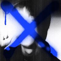 X [EP]
