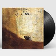 LA FOLIA [LP]