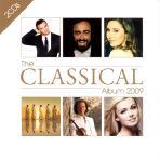 THE CLASSICAL ALBUM 2009 [클래시컬 앨범 2009]