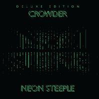 NEON STEEPLE [DELUXE EDITION]