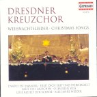 WEIHNACHTSLIEDER/ CHRISTMAS SONGS