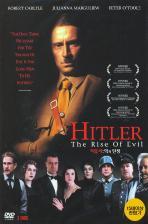 히틀러: 악의 탄생 [HITLER: THE RISE OF EVIL]