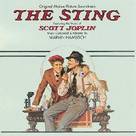 THE STING [스팅]