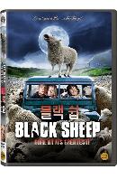 블랙 쉽 [BLACK SHEEP]