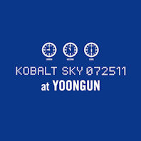 Kobalt Sky 072511 [Mini Album]