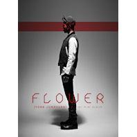 FLOWER [미니 1집]