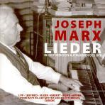 LIEDER/ WILMA LIPP