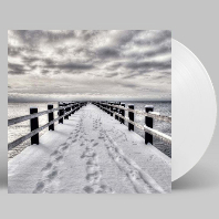 SUMMER INTO WINTER & NORTH MARINE DRIVE [140G WHITE LP]