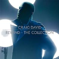 REWIND: THE COLLECTION
