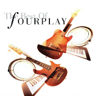 THE BEST OF FOURPLAY [2020 REMASTERED] [MQA-CD]