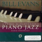 PIANO JAZZ/ WITH GUEST BILL EVANS
